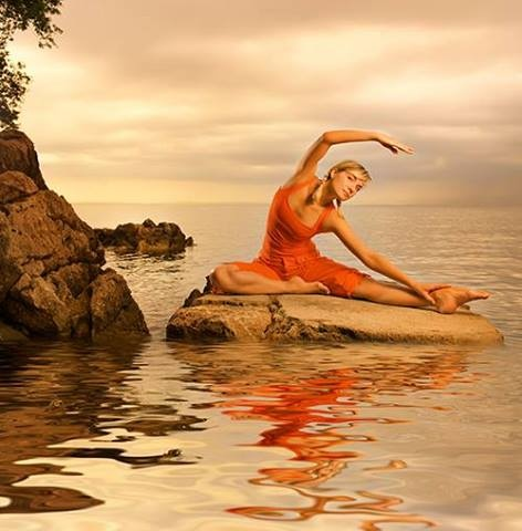 44 best images about yin yoga poses on pinterest  yoga