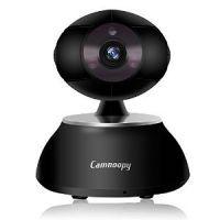 Buy Wifi Baby Monitor Indoor IP Camera  $38.99 ( Reg $79.99)
