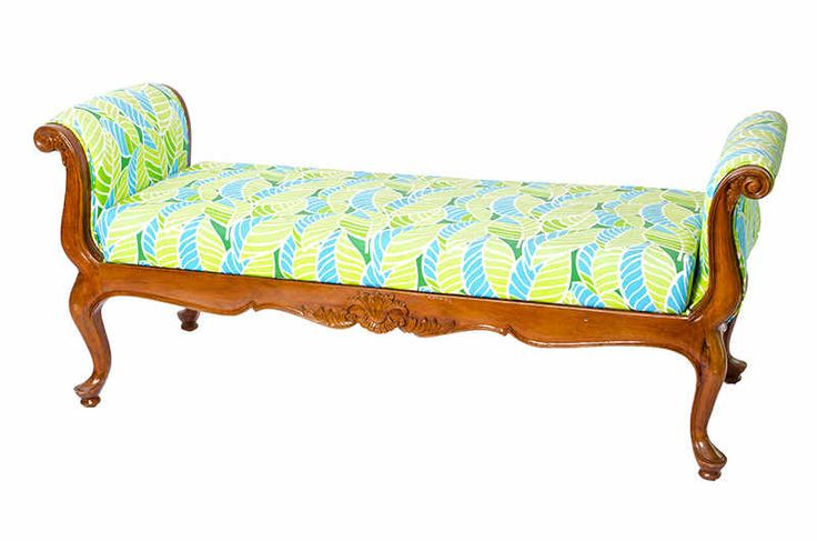 11 best what i want divan images on pinterest for Cleopatra sofa bed