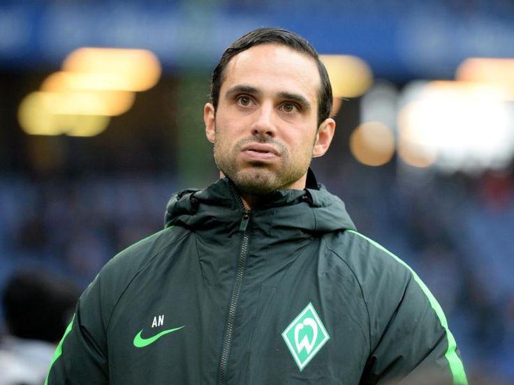 SZ | Werder Trainer Nouri klagt ueber mangelnde Fitness        Werder Bremens Trainer Alexander Nouri hat die koerperliche Verfassung seiner Mannschaft beklagt. «Unsere Analysen zeigen, dass wir uns im Fitnessbereich weiterentwickeln muessen», sagte der Coach des Fussball-Bundesligisten.                      http://saar.city/?p=33601