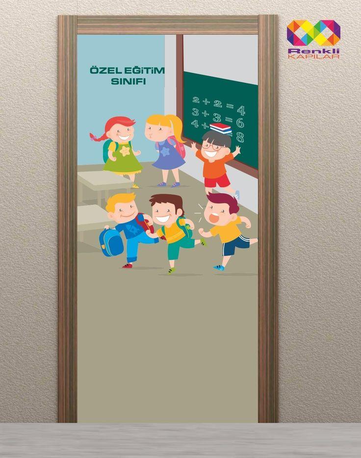 Kapı giydirme okul kapısı giydirme kapı kaplama sınıf kapısı kaplama KAPI GİYDİRME SINIF KAPISI GİYDİRME, EĞİTSEL GÖRSELLER, kapıgiydirme, kapigiydirme, okulkapısı, okulkapisi, anasınıfı, ilkokul kapısı, orta okul kapısı,