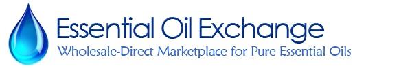 Essential Oil Exchange  http://www.essentialoilexchange.com/shop/