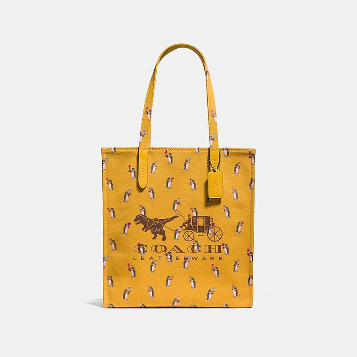 Tote Bag - Coming Up Roses by VIDA VIDA DQVatP