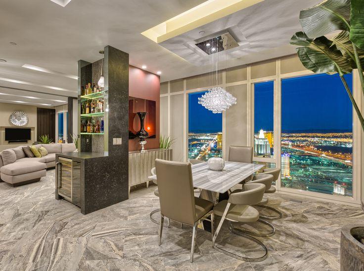 160 Best Spaces Emser Tile Kitchens Images On Pinterest