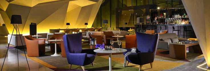 Dublin City Hotels, City Centre Hotels Dublin, Luxury Hotels Dublin, The Marker Hotel Dublin