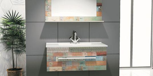 banyo mobilyaları - Google'da Ara