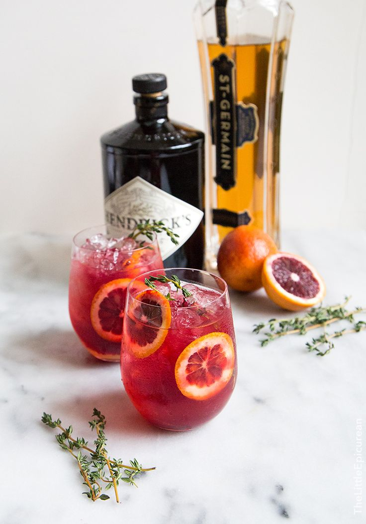 Best 25 gin cocktail recipes ideas on pinterest classic for Best juice with gin