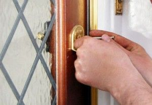 Are you looking for advice on locksmiths because you are in need of services right now, then you have come to the right place.