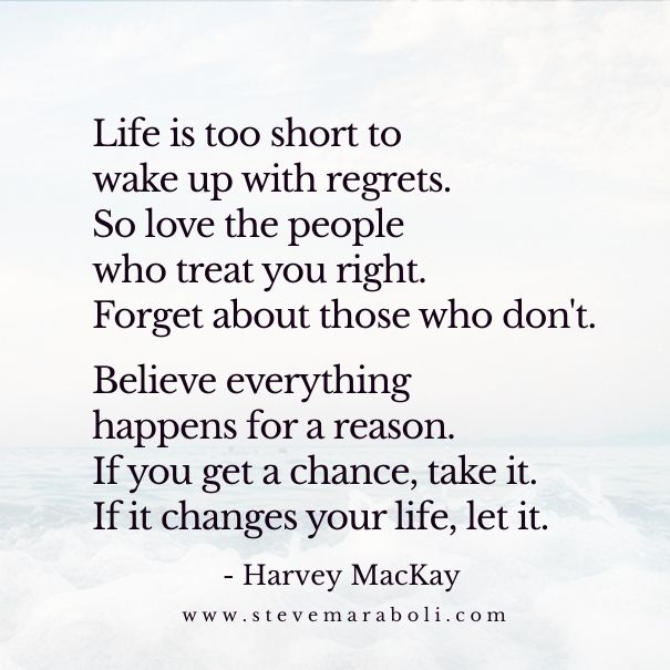 Meaningful Life Quotes: 313 Best Images About Steve M-quotes On Pinterest