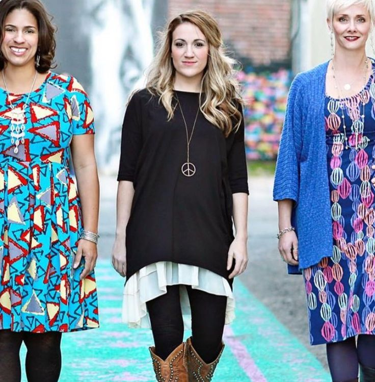 17 Best images about A 2016 - LuLaRoe My Obsession on Pinterest | Shops Shopping and Mixing prints