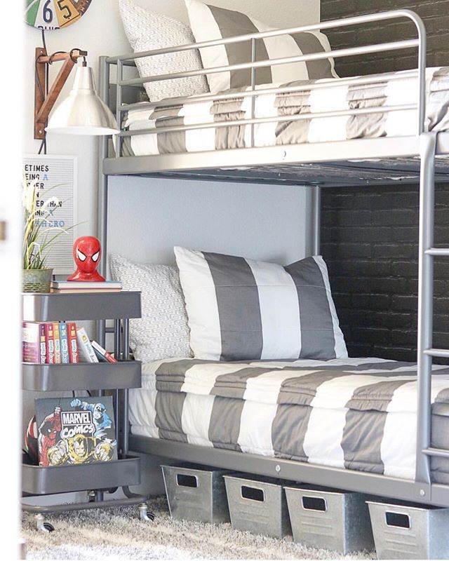 Bed Sets For Bunk Beds Cheaper Than Retail Price Buy Clothing Accessories And Lifestyle Products For Women Men