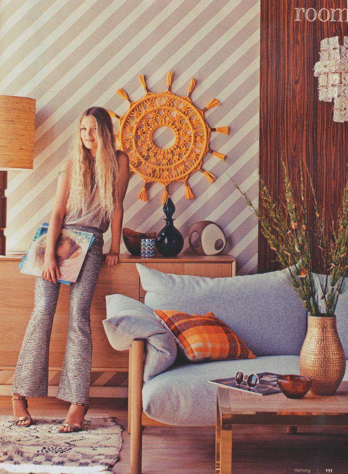 17 Best Images About Porter S Paints Stripes On