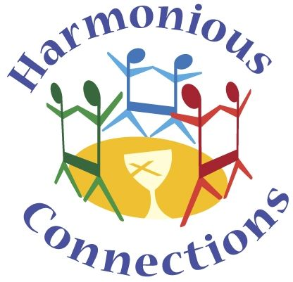 Harmony in Connection