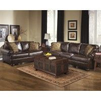 Awesome Leather Living Room Groups, That Furniture Outletu0027s Minnesotau0027s #1 Furniture  Outlet Ashley Furniture Minnesotau0027s