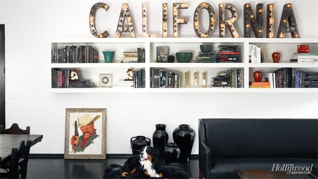 California home decor pinterest for California home decor