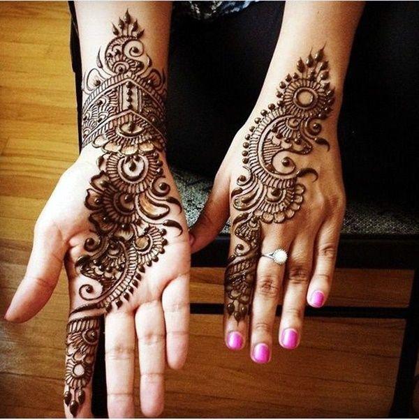 beautiful-arabic-mehandi-designs-for-hands-10
