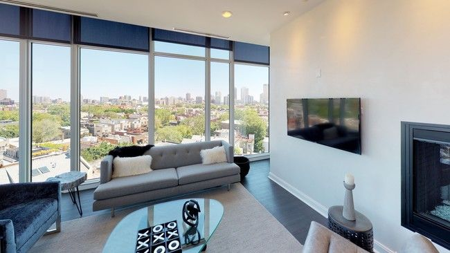 Apartments For Rent In Chicago Il Apartments Com Apartments For Rent Modern Apartment Chicago Apartment
