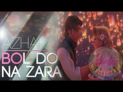 Tere Sang Yaara (Female Version) - Love Mix    Cute Couple Nobita & Shizuka - YouTube
