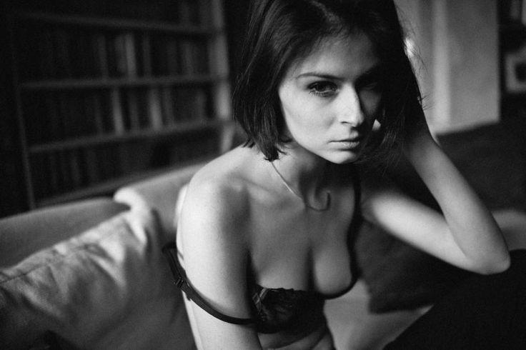 Gemma - loveyourpix.com