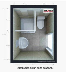 distribucion de baños pequeños (3)