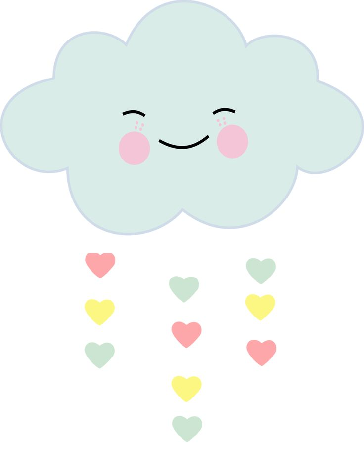 Nuvem+chuva+de+amor+3+-+Montando+minha+festa.png (1221×1600)