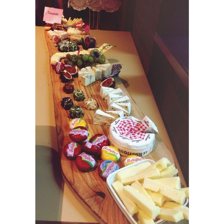 7 best  brotzeit images on Pinterest Charcuterie board, Cheese