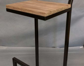Custom 36 stools.bar stool barstool chair metal от BarstoolsByAlex
