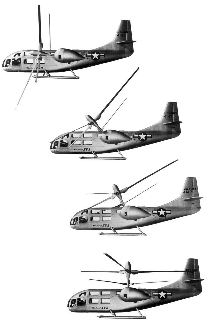Bell-XV-3-7.jpg (900×1377)