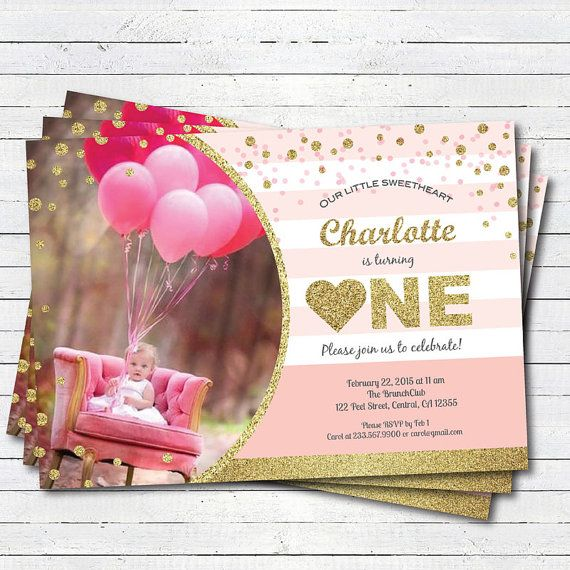 ✮This is a listing for customized printable invitation in DIGITAL FORMAT ✮ No printed material will be shipped ✮ 5x7 inch JPG file. 300 dpi. RGB With