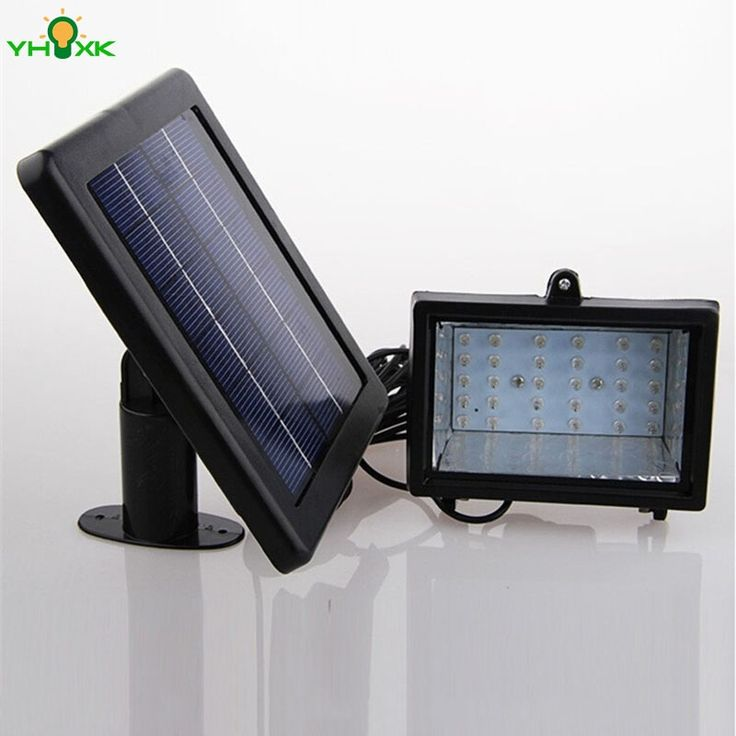 33.54$  Buy here - http://ai2hk.worlditems.win/all/product.php?id=32617748196 - Solar Home Lighting System Floodlight 30 LED Outdoor Light Solar Flood Light Landscape Lamp for Lawn Garden Road Hotel Pool Pond