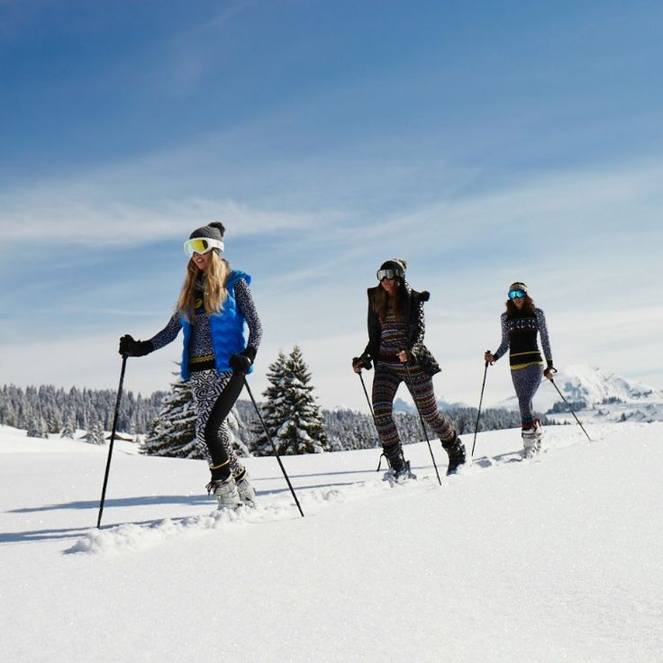 The best activities to do off the slopes this winter