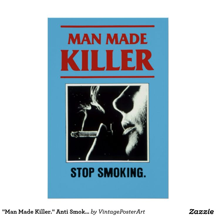 1000+ ideas about Anti Smoking on Pinterest | Smoking ...