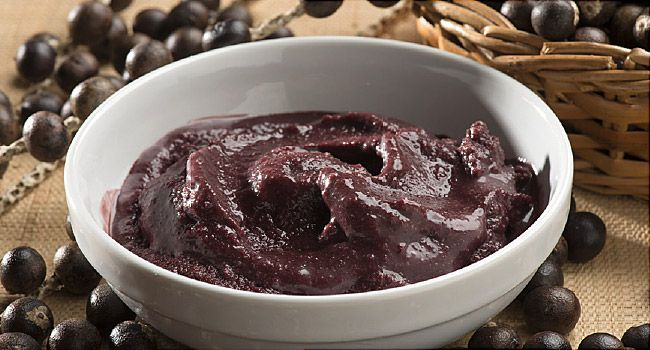 "WebMD examines the health benefits of acai berry, known as a ""superfood"" because of its antioxidant qualities."