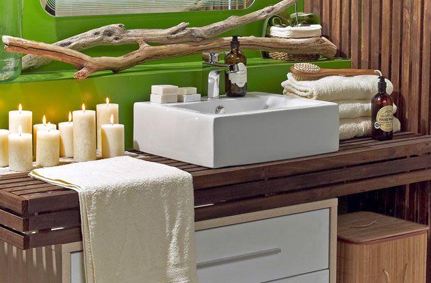 Para toda la familia - Vive tu casa - Especial Baño | Sodimac.com