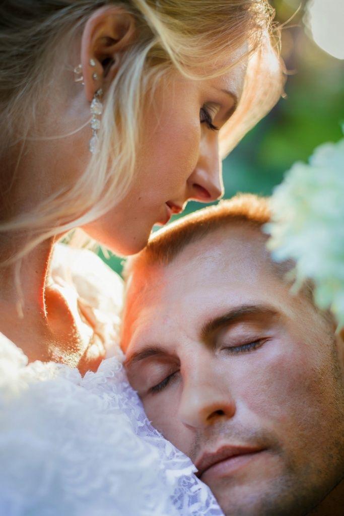 Давидюк Ірина Давидюк Ирина свадебный фотограф киев весільний фотограф київ