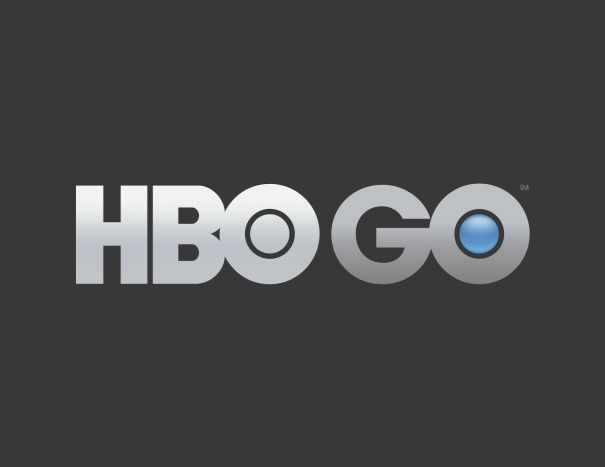 HBO To Launch Stand-Alone Online Service, Without Cable, In 2015