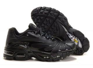 http://www.freerunners-tn-au.com/  Nike TN Shoes Mens #Nike #TN #Shoes #Mens #serials #cheap #fashion #popular