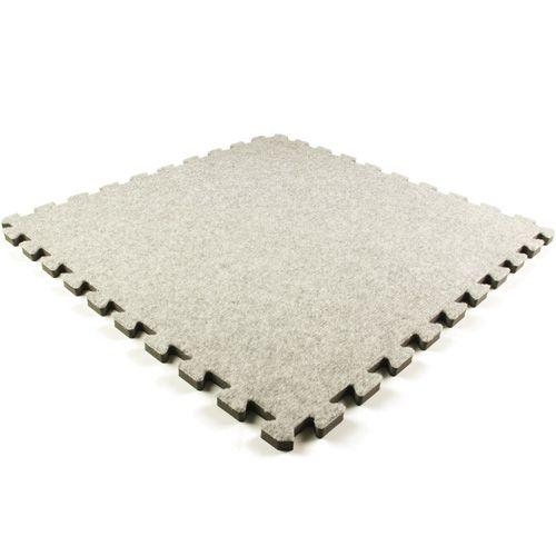 1000 Ideas About Carpet Tiles On Pinterest Playroom