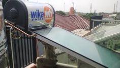 Service center wika swh sunter jakarta utara Cv surya mandiri teknik siap melayani anda untuk pengadaan service, maintenance, reparasi/perbaikan wika swh anda. Layanan kami meliputi daerah jabodetabek.teknisi kami lansung menagani permasalahan wika swh anda.Info Lebih Lanjut Hubungi Kami Segera. Jl.Radin Inten II No.53 Duren Sawit Jakarta 13440 Tlp : 021-98451163 Fax : 021-50256412 Hot Line 24 H : 082213331122 / 0818201336 Website: http://www.servicecenterwika.net/