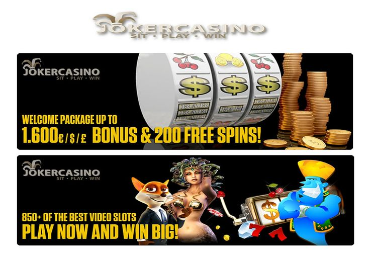 Thumbnail for mobilkasino, casino bonus