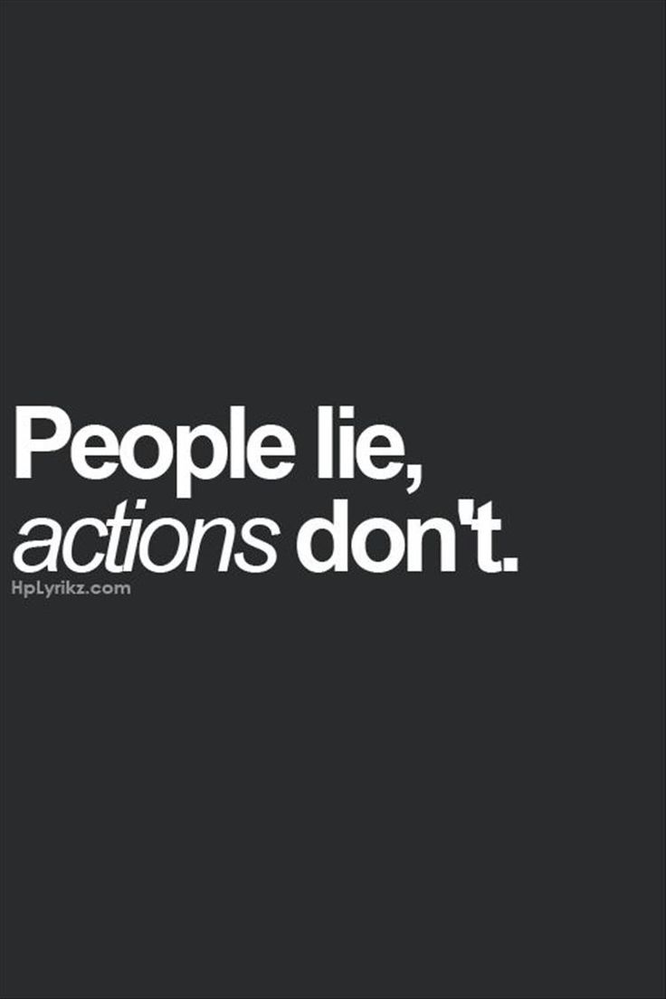 13 Best People Lie Images On Pinterest