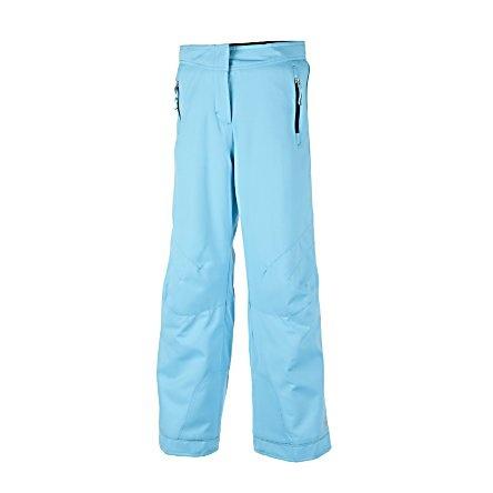 Hannah-Obermeyer Brooke Girls Ski Pants
