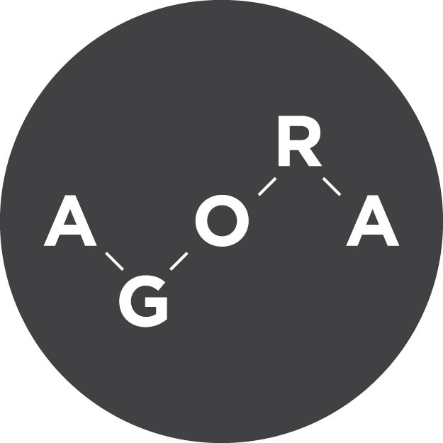 Agora FOOD brings together initiatives that share the mission of expanding how society approaches food nowadays.