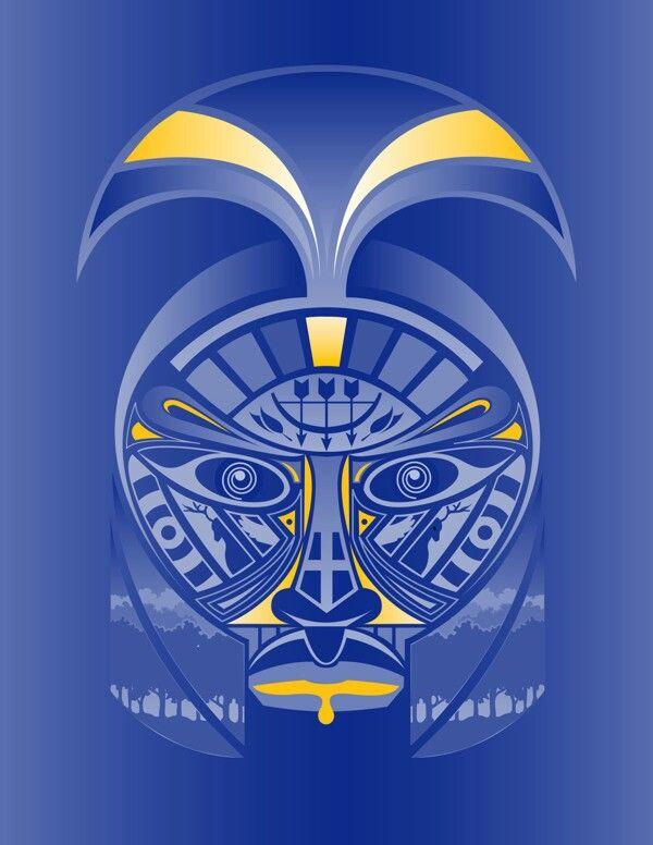 Ochosi Symbol