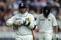 Indian players became casual after World Cup success: Sunil Gavaskar