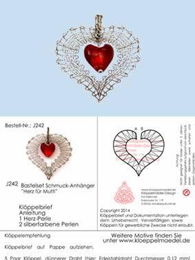 Klöppeln, Klöppelbrief, Erzgebirge, Annaberg-Buchholz, Volkskunst, Klöppelmädel Design