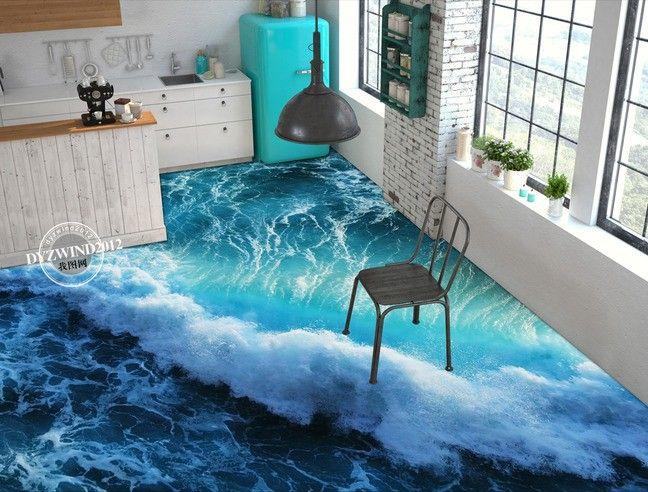 1000 id es sur le th me revetement mural pvc sur pinterest lambris pvc carrelage ext rieur et. Black Bedroom Furniture Sets. Home Design Ideas