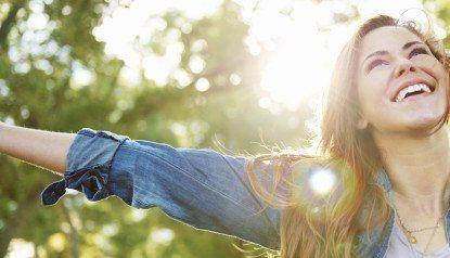 Δεκατρία πράγματα που οι ισχυροί άνθρωποι δεν κάνουν για να είναι επιτυχημένοι…