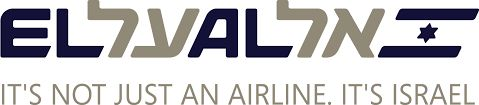 Cheap Airlines Flights. Book your  Airline Ticket Today! - See more at: http://postingfirst.com/tirana/cheap-el-al-airlines-flights-book-el-al-airline-ticket-today/postdetails.aspx?postkey=MjkyODc=__kYJvjF8YuuFepo9/ahNvvVg==#sthash.7C5iEZrL.dpuf