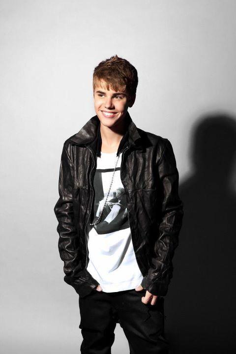 Justin Bieber - Fotos - VAGALUME